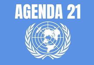united nation agenda 21